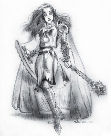 Image from Elven Nation_2