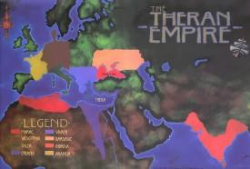 Théra_1